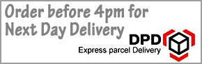 Order Before 4pm